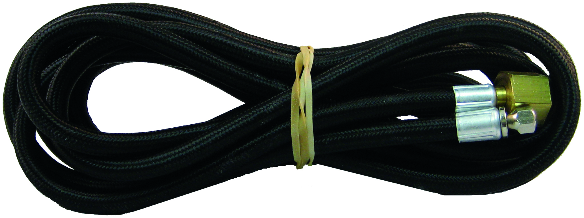 10′ Braided Hose Airline | R50-2011